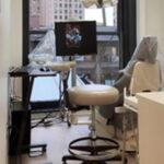 Dental Chair | 3rd & Columbia Dental