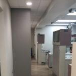 Dental Office Image | 3rd & Columbia Dental