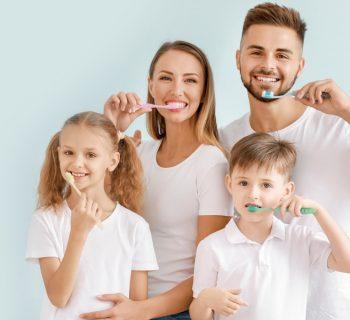 Discolored Teeth Impress No One: Consider Teeth Whitening